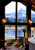 dining_black-butte-ranch_Lodge-restaurant_KateThomasKeown