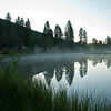 BBR-Lodging-CountryHouseCondos-KateThomasKeown_DSC1782_1