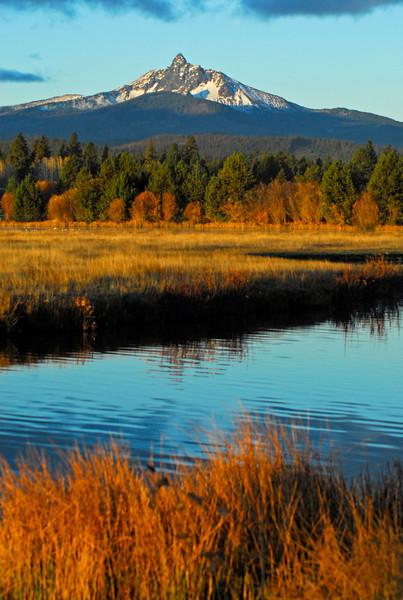 about_black-butte-ranch_Mt Washington_KateThomasKeown_DSC2272