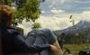 spBrenderella-soaking-in-sun-