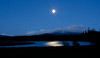 moonbeams_DSC7230