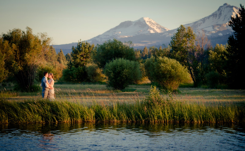 BBR-Weddings-aralani-photography-black-butte-ranch-heather_steve_0721