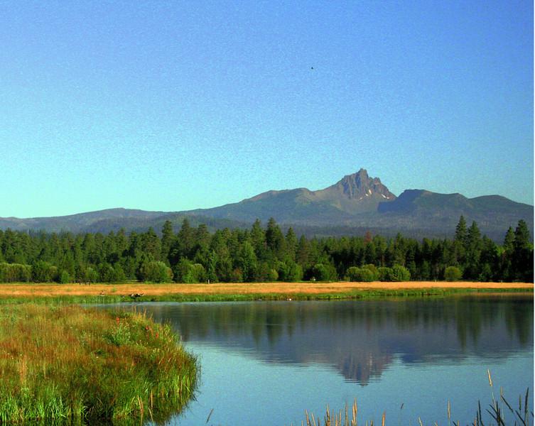 nature trail 072305 5978_ktk