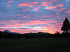 sunset_1195