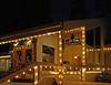 BBR-Holiday-Lodge-Lights-KateThomasKeown_DSC5689_1