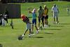 BlackButteRanch-golf__family-at-range_KateThomasKeown_DSC2103