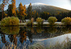 about_black-butte-ranch_fall-morning-reflections_black-butte_KateThomasKeown_DSC5420 copy