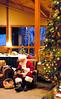 BBR-Holidays-Santa-KateThomasKeown_DSC5610