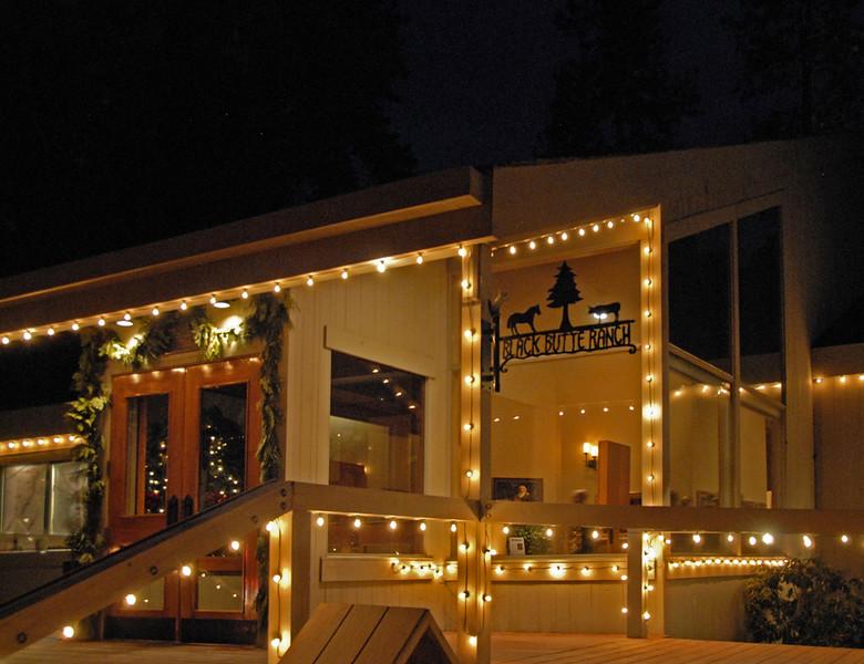 BBR-Holiday-Lodge-Lights-KateThomasKeown_DSC5689