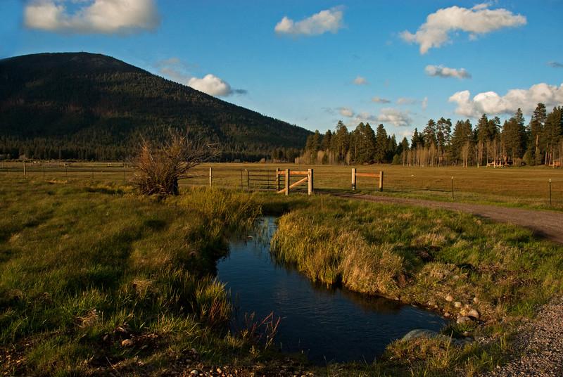 about_black-butte-ranch_Black-Butte_Cpn-Jack-Ck_KateThomasKeown_DSC0422