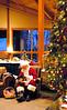 BBR-Holidays-Santa-KateThomasKeown_DSC5610_1