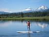 BBR-Rec-Paddleboard-KateThomasKeown-IMG_5936