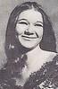 hs graduation photo 1973 Kathi Thomas 436774