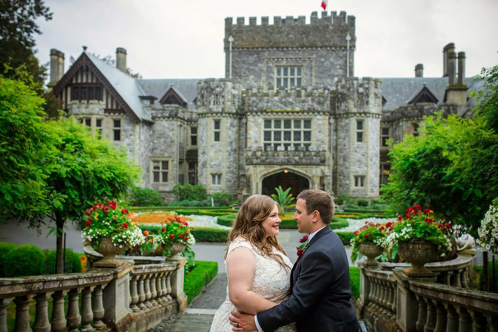 190-s-a-hatley-castle-victoria-bc-wedding
