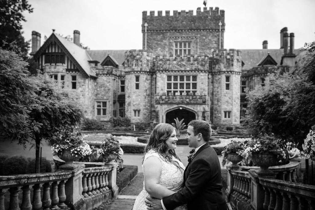 190-s-a-hatley-castle-victoria-bc-weddingbw