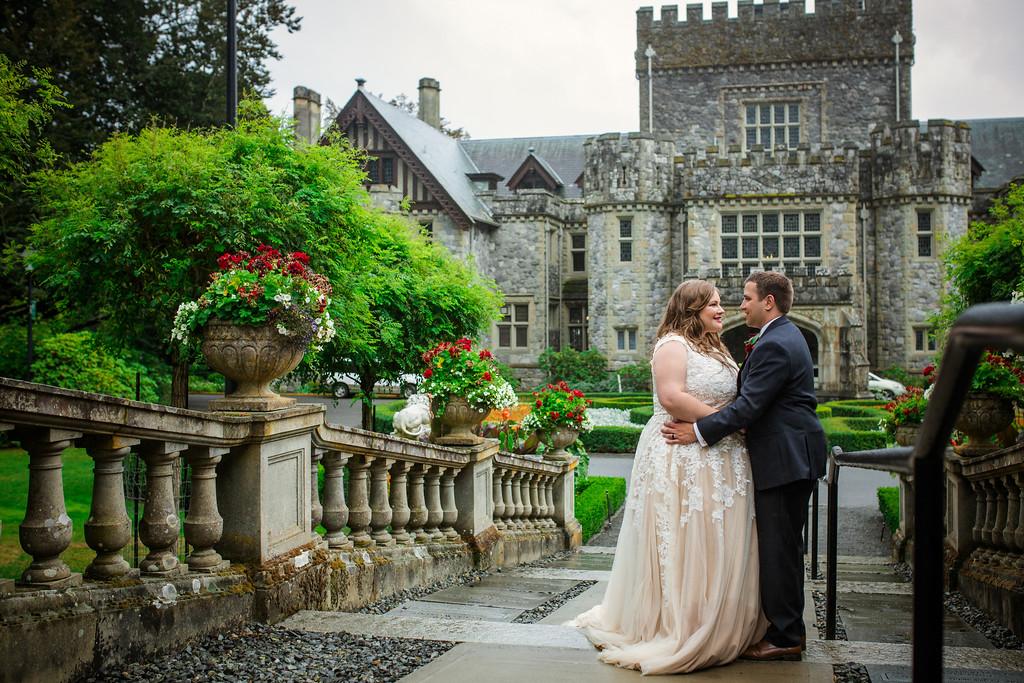 191-s-a-hatley-castle-victoria-bc-wedding