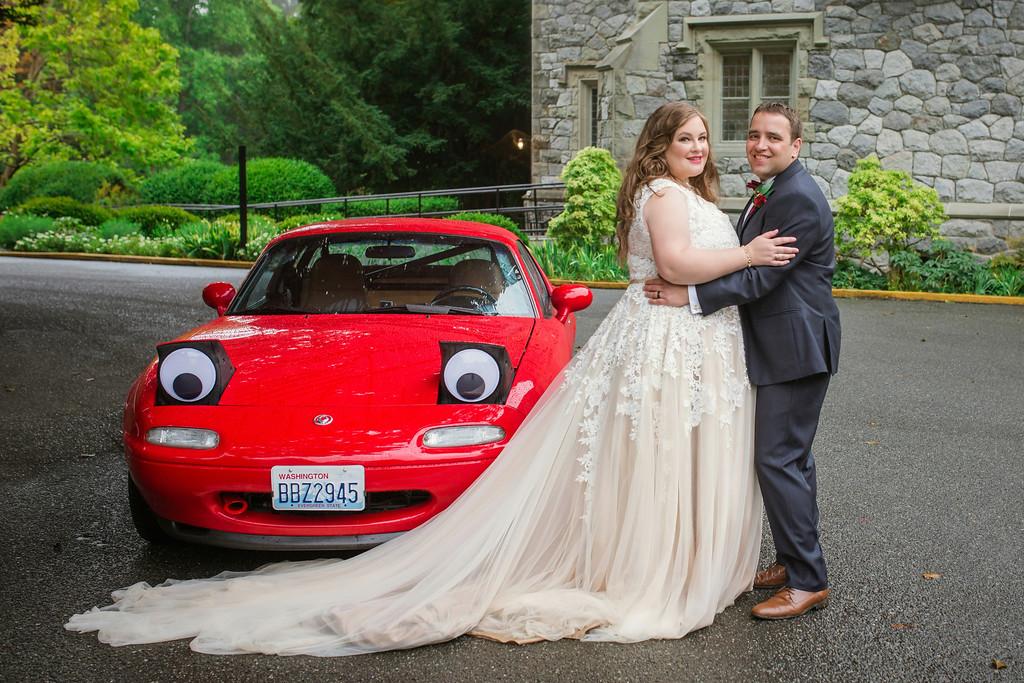 194-s-a-hatley-castle-victoria-bc-wedding