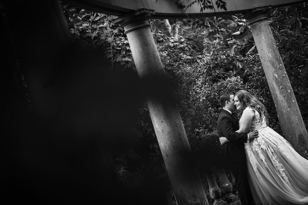186-s-a-hatley-castle-victoria-bc-weddingbw