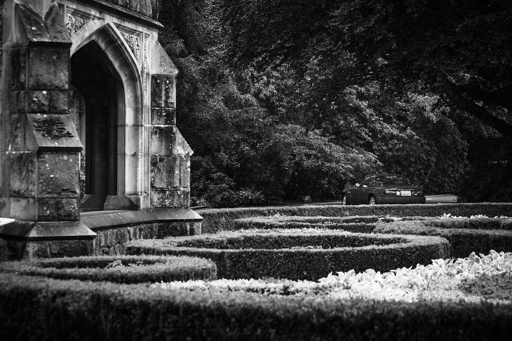 197-s-a-hatley-castle-victoria-bc-weddingbw