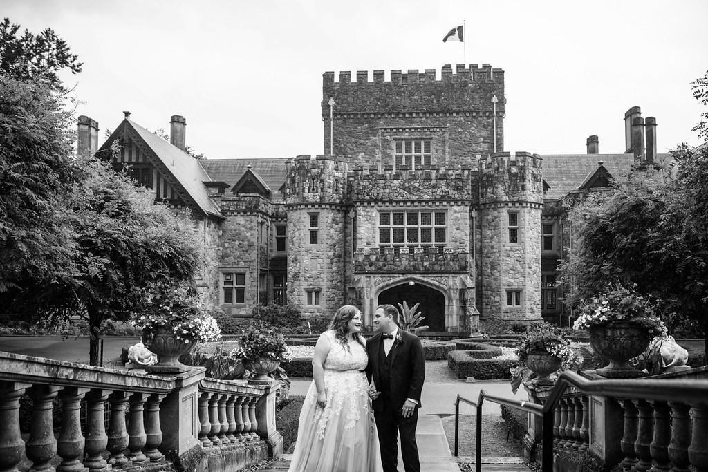 189-s-a-hatley-castle-victoria-bc-weddingbw