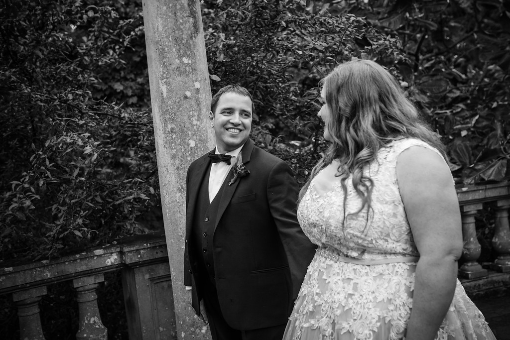 185-s-a-hatley-castle-victoria-bc-weddingbw