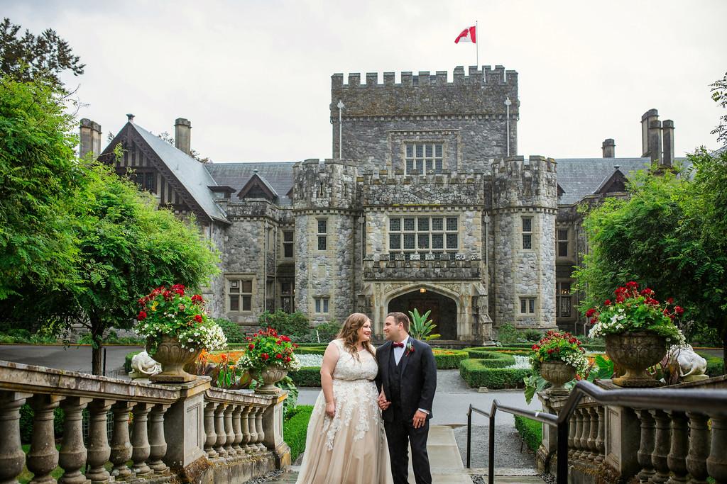 189-s-a-hatley-castle-victoria-bc-wedding