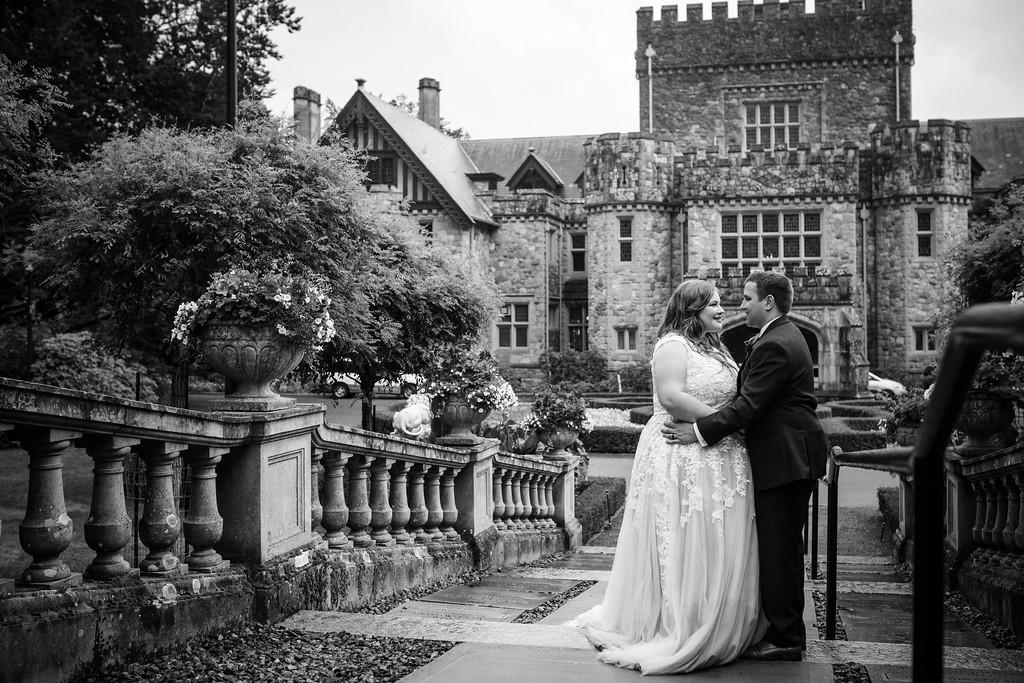 191-s-a-hatley-castle-victoria-bc-weddingbw