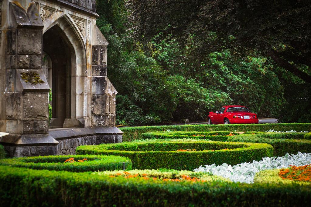197-s-a-hatley-castle-victoria-bc-wedding