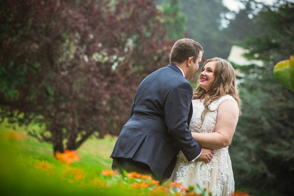 192-s-a-hatley-castle-victoria-bc-wedding