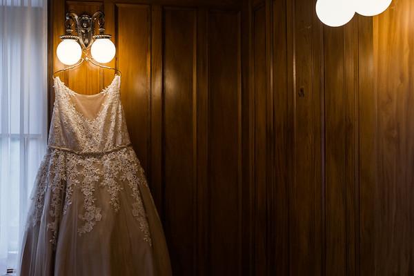 001-s-a-hatley-castle-victoria-bc-wedding