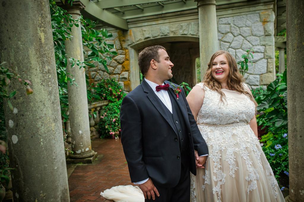 184-s-a-hatley-castle-victoria-bc-wedding