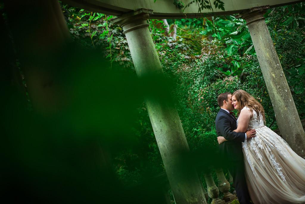 186-s-a-hatley-castle-victoria-bc-wedding