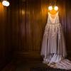 002-s-a-hatley-castle-victoria-bc-wedding