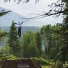 Athlete: Jordie Lunn<br /> Location: Golden, BC