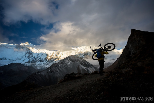 SSP_NEPAL_20151004_1674