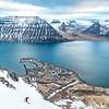 SSP_ICELAND_20160410_0063