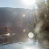 Model: Agathe Bernard<br /> Location: Revelstoke, BC