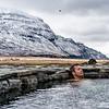 SSP_ICELAND_20160428_1648-Edit