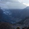 SSP_NEPAL_20151002_1358