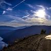 SteveShannonPhoto_20120819_4822