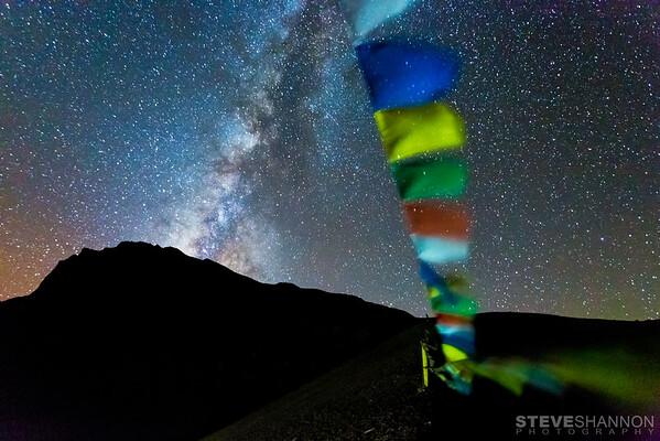 SSP_NEPAL_20151006_2334