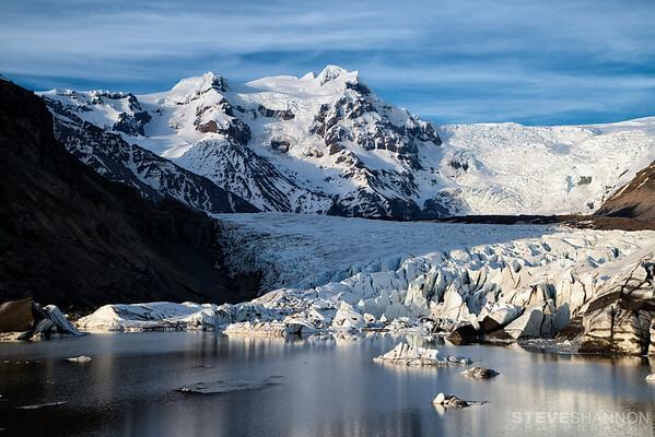 SSP_ICELAND_20160423_1264-Edit