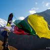SSP_NEPAL_20151005_2108