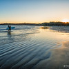 SSP_TOFINO_20160713_0081-Edit