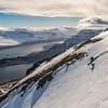 SSP_ICELAND_20160424_1357-Edit