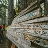 Athletes: Matt Yaki & Henning Schipper<br /> Location: Nakusp, BC<br /> Trading in horses for bikes, Yaki and Schipper follow in the footsteps of miners from a century ago on their way to hidden hotsprings.