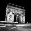 SSP_PARIS_20161031_0086