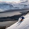 SSP_ICELAND_20160424_1367-Edit