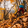 SSP_REVELSTOKEMTNBIKING_20161023_0037-Edit