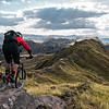 Athlete: Brett Tippie<br /> Location: Cusco, Peru